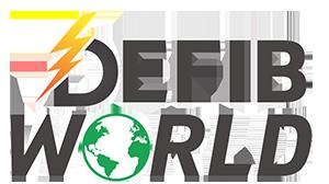 Defib World