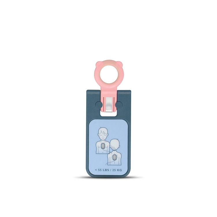 Philips Infant Key