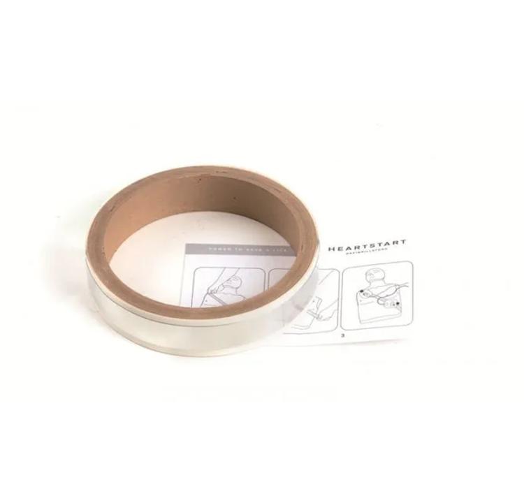 Laerdal External Manikin Adapter