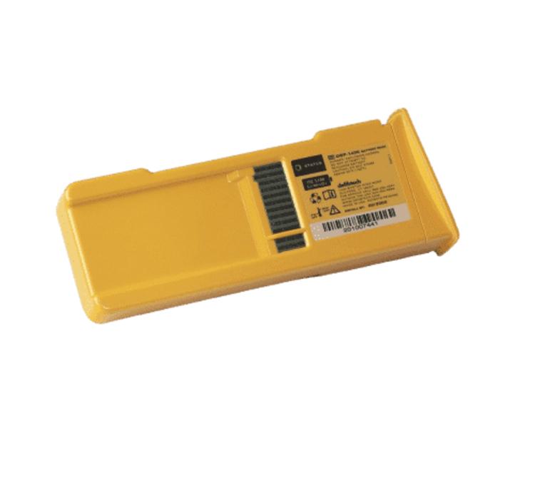 Defibtech Lifeline Standard 5 Year Battery