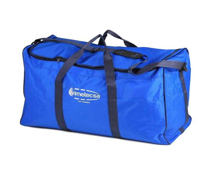 Practi-Man Bag - For Four Manikins