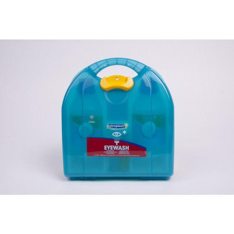 Astroplast Mezzo Eye Wash Dispenser