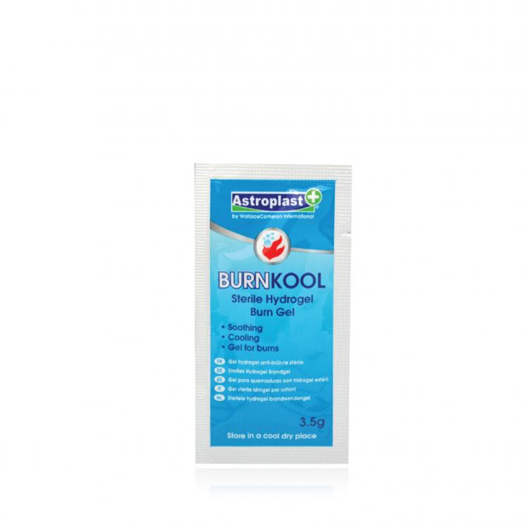 BurnKool Gel 3.5g