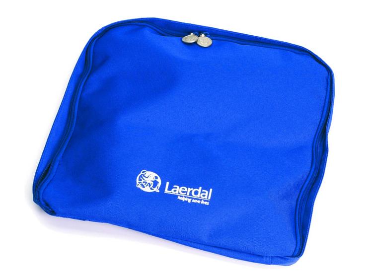 Laerdal Suction Unit Carry Bag