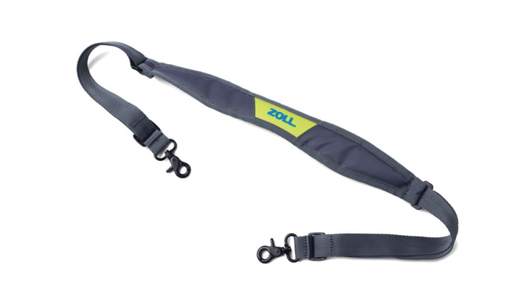 Replacement Shoulder Strap For ZOLL AED 3 Carry Case