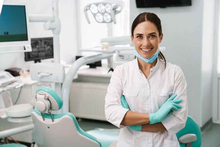 Level 3 Medical Emergencies for Dental Practices (1 day)